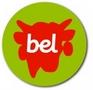 Logo-Bel