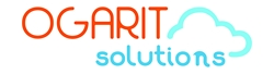 OGARIT Solutions Logo